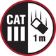 Klein Tools Product Icon klein/wp_coin-catiii1mdrop.jpg